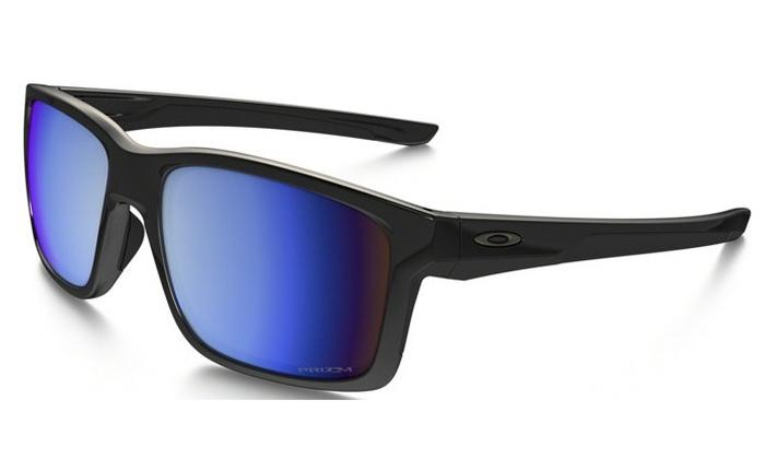 7b481056d68cf Oakley Sunglasses OO9264-926421