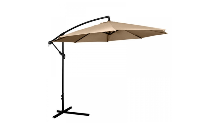 patio sun umbrella coupon code