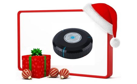 Robotic Vacuum Cleaning Wool Hard Floor Sweeping Buy One Get One Free fc425514-5024-4ac7-a907-4901d5d63b19