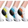 Sports Full Ankle-Length Compression Socks For Men & Women(6 Packs)