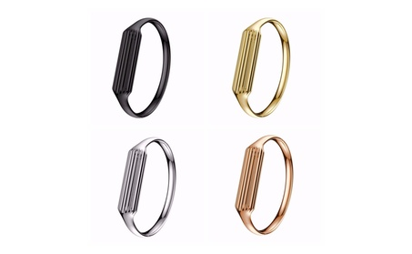 For Fitbit Flex 2 Bands, Fashion Accessory Bangle For Fitbit Flex 2 a4d14abd-bece-4382-9675-eeb64406c7cc