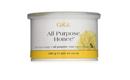 GiGi All Purpose Honee, 14-Ounces fe47de78-7a1e-480e-a6de-94fec9aa2ebc