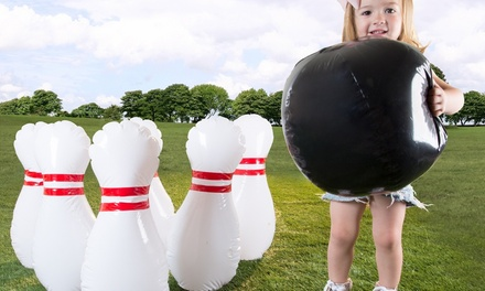 Bowling Near Me - Deals at Nearby Bowling Alleys | Groupon