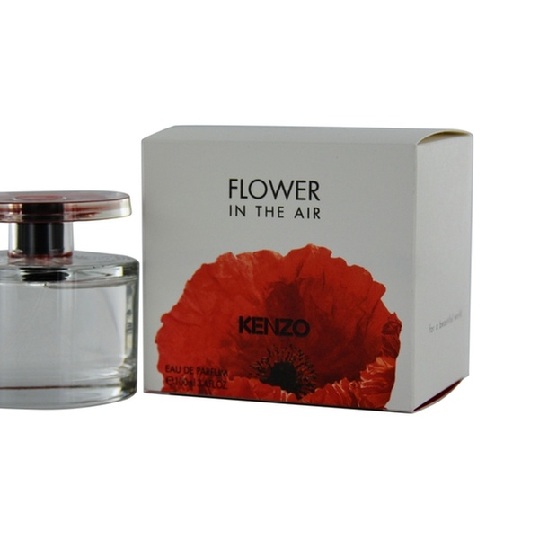 Spray 4 Air Kenzo Parfum Eau De In Oz 3 Flower The fv7Yby6g