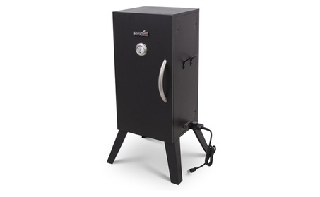 Char-Broil 30 in. Electric Vertical Smoker daa06af9-8551-4ca6-abf7-638eb5d3ed64