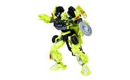 Transformers Autobot Ratchet Movie 1 04 Deluxe Class Studio Series bd39091f-ba6c-4d0b-b613-822a0dfae666
