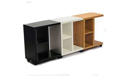 Accent Furniture Deals Amp Coupons Groupon