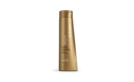 Joico K-PAK Clarifying Shampoo 10 OZ 300 ML c107a890-a949-4a82-9ce0-8363ab0dcbcf