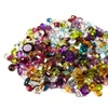 25 - 200 Ctw Assorted Loose Genuine Gemstones