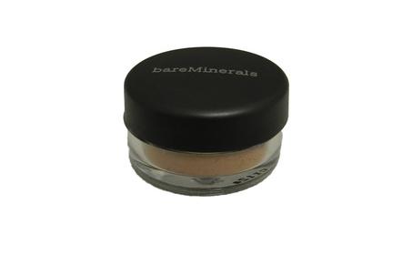 Bare Escentuals BareMinerals Eyebrow Powder: Dark Blonde/Medium Brown c35a0b0c-890f-495c-b2bd-20c3cac5e9fa
