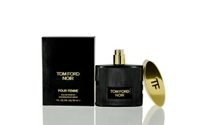 Tom Ford Noir Pour Femme by Tom Ford