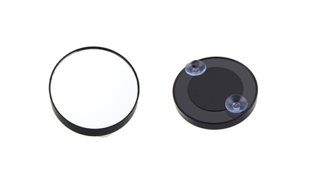 Superior 10x Magnifying Makeup Mirror Ideal For Applying Make-up dc484106-4062-421c-8c7d-5f0376e99194