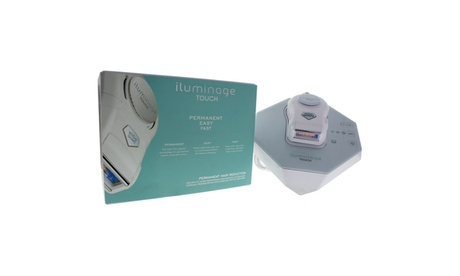 Touch Permanent Hair Reduction 59273092-18ab-4d0a-ad60-f71bd4f37c0f