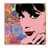 Audrey Hepburn - Springtime