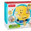 Fisher Price Laugh & Learn® Smart Stages™ Chair  BFK51