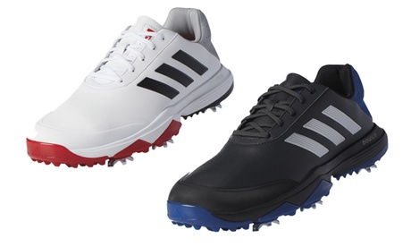 Adidas adiPower Bounce Men's Golf Shoes e99131f1-24f3-4a39-b584-fdf3c495b34f