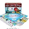 New York-opoly