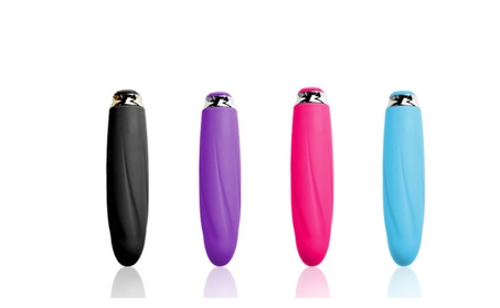 DORR 5 Speed Waterproof Vibrators G Spot Clit Bullet Powerful Vibrator 975b67c4-7fa8-4321-8939-974f32b69ae6