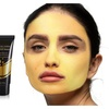 24K Gold Facial Mask Anti Aging and Wrinkle Collagen Peel-Off Mask