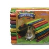 Pets International Tropical Fiddle Stick Large - 100079182