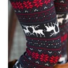 Holiday Legging in 5 Prints