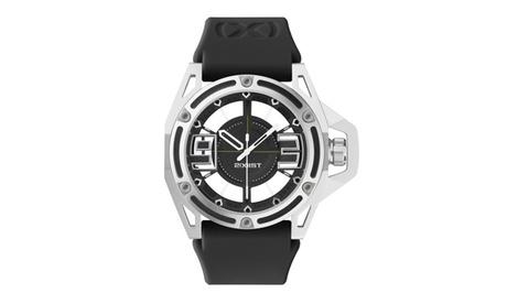 2(X)IST NYC Watch c2af4c7c-089e-4ded-9dde-5714bc1ca1d0