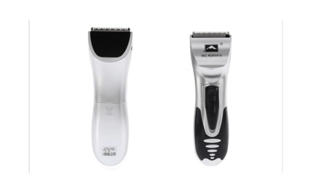 Pro Electric Shaver Beard Trimmer Razor Body Groomer Hair Removal 2069ba37-9b73-4234-90cd-0ace30120e12