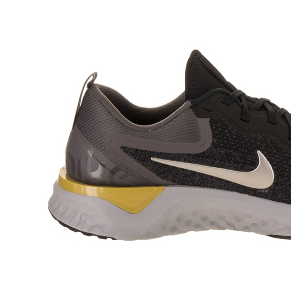 99f986b4ca8 Up To 18% Off on Nike Men s Odyssey React Runn...
