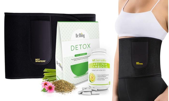 Will creatine aid fat loss