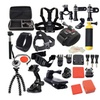 MCOCEAN 42-in-1 Accessories Kit for Sports Camera