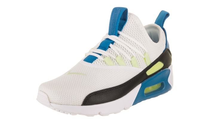 Up To 5% Off on Nike Women s Air Max 90 EZ Ru...  1d21513c8