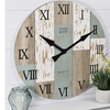 FirsTime & Co. Wall Clocks