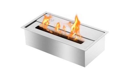EHB1400 - Eco Hybrid Bio Ethanol Fireplace Burner By Ignis eb4ca835-6117-465c-8e7d-a0d35acda18e