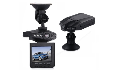 HD 1080P Night Vision Car Video Recorder Camera Vehicle Dash Cam 581f8f15-1925-432a-93d4-d075fe4dfdce