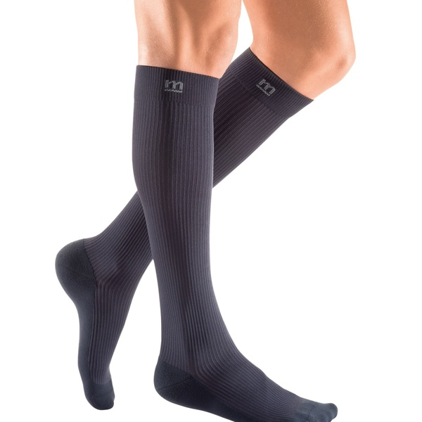 fe28777a3 Up To 32% Off on Activa Therapeutic Mens Ribbe...
