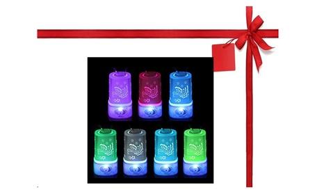 Aromatherapy Humidifier Air EssentialOil Purifier Buy One Get One Free 695818f5-a4a4-4a71-aafa-a44be8deb26e