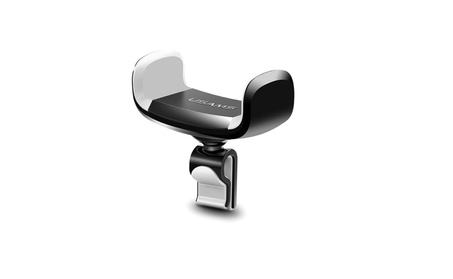 360 Degree Rotatable Car Phone Holder photo