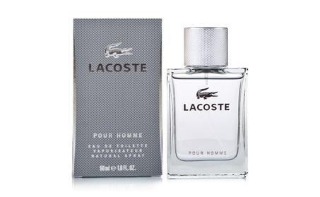 Lacoste Pour Homme 1 OZ / 1.6 OZ / 3.3 OZ EDT For Men a10d09a4-1bef-45fa-824c-ecdbbd0a3812