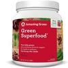 Green SuperFood Drink Powder