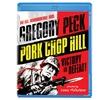Pork Chop Hill BD