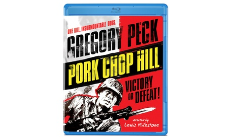 Pork Chop Hill BD 62e9e83b-5279-41db-a203-4c79d5f2e839