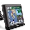 Garmin Nuvi 55LM GPS