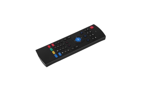 Remote Control Air Mouse Wireless Keyboard 80ef2622-1398-486e-84d2-94c0f1fe9b74