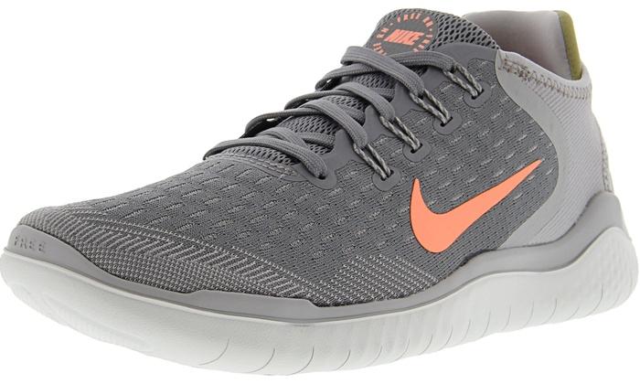 best service a4c93 3ba7c Nike Women's Free Rn Running Shoe