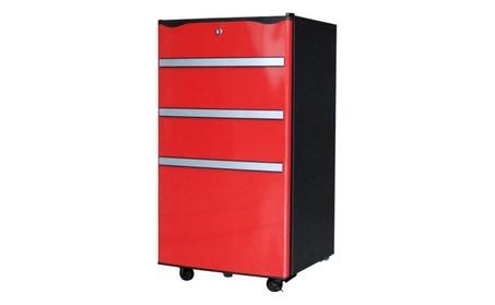 3.2 cu ft Garage/Utility Refrigerator 65139359-991b-40e5-97f2-29fa8c179807