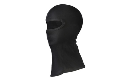Balaclava Full Face Mask Motorcycle and Cycling Windproof Helmet Liner d69e1d57-6f4f-4c70-a39c-c35ba2302601