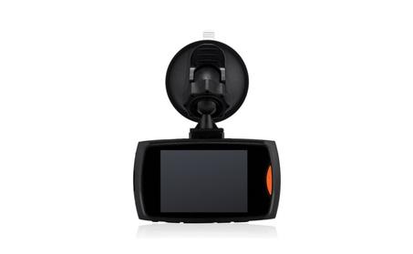 Elegant Video Recorder Dash Cam Night Car DVR Vehicle Camera 16a8376f-866c-486a-b6a1-c4c04add2fa3
