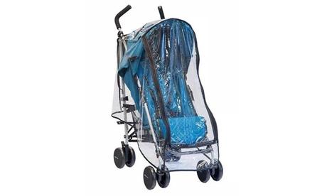 Umbrella Stroller Usa