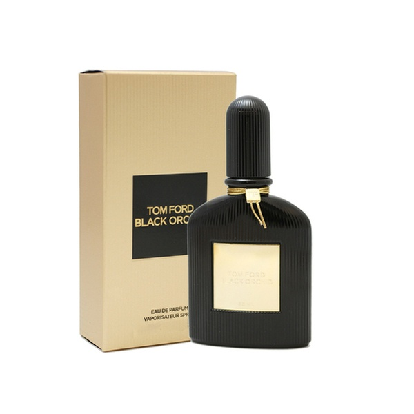Tom Ford Black Orchid Eau De Parfum Spray 17 Oz 50 Ml For Men By