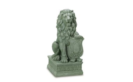 Koehler Home Decor Guardian Lion Statue a132e6f1-8cd0-4a2c-92e8-7c132acdda7e